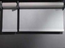 Рулонные шторы на окна РОЛЛ - фото 4