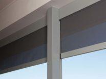 Рулонные шторы GRANDE BOX - фото 4