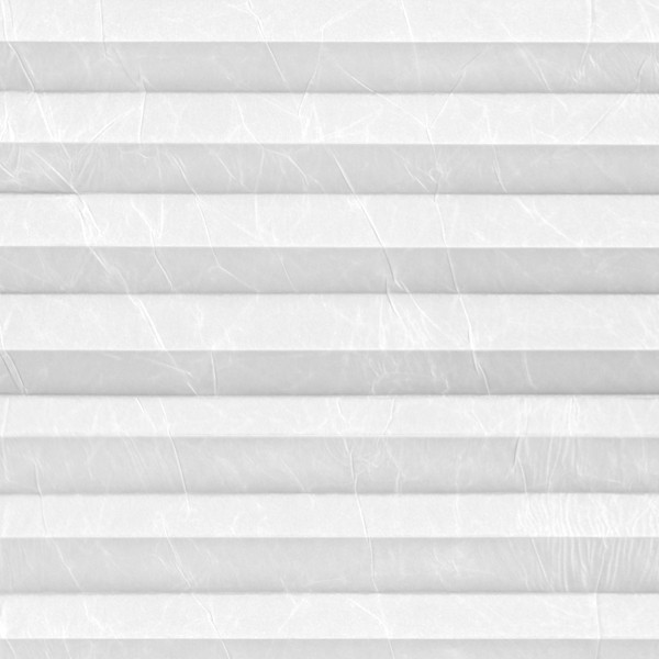 Краш Перламутр Белый