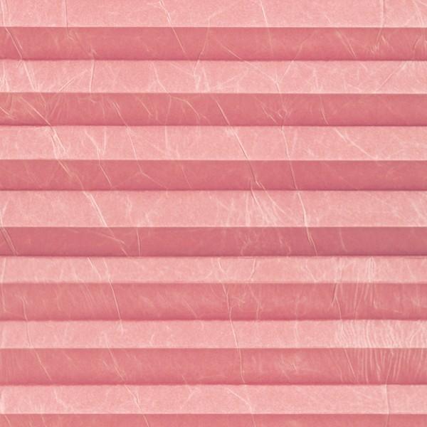 Краш Перламутр Розовый
