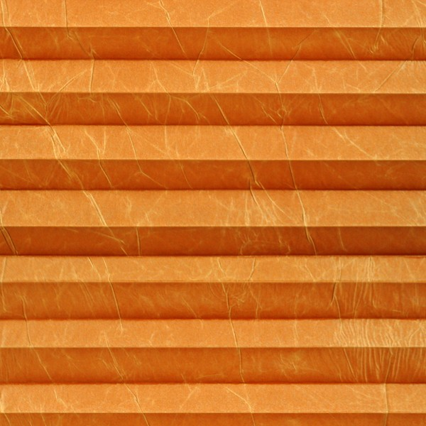 Краш Перламутр Светло-оранжевый